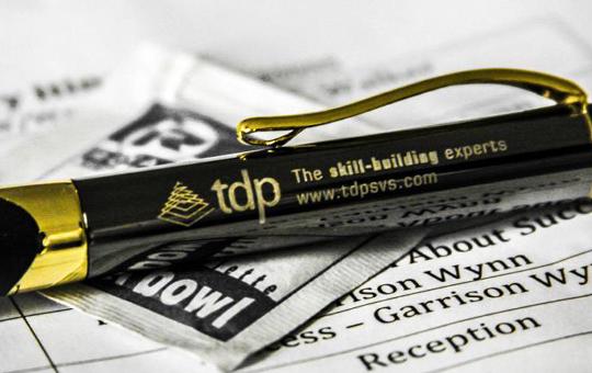 TDP, LLC