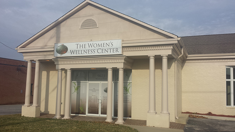 womens wellness center3